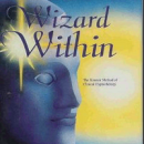 The Wizard Within