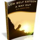 Remove Low Self-esteem